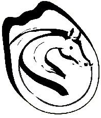 logo LES ECURIES DE LA MAILLARDIERE