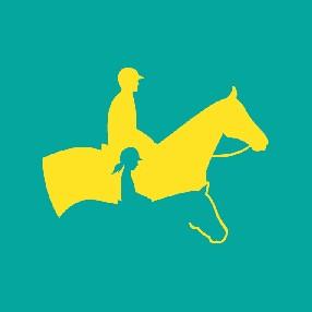 Poney club et école d'équitation de Marsat Marsat