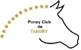 PONEY CLUB DE TANGRY Tangry