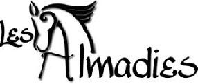 logo Ecole d'équitation des Almadies